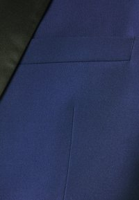 Isaac Dewhirst - FASHION SUIT - Completo - blue - 6