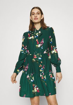 ALINAA - Day dress - green