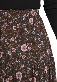 Cotton On - JASMINE MAXI SKIRT - Maxi skirt - jordyn raven - 4