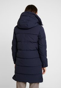 edc by Esprit - Winter coat - navy - 2