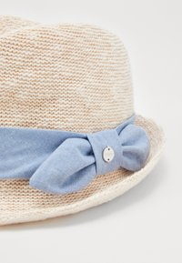 Esprit - TRILBY - Hat - sand - 2