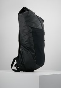 The North Face - PECKHAM  - Sac à dos - black - 3