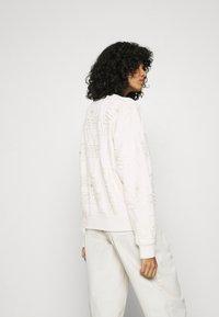 Nike Sportswear - Bluza - orewood - 2