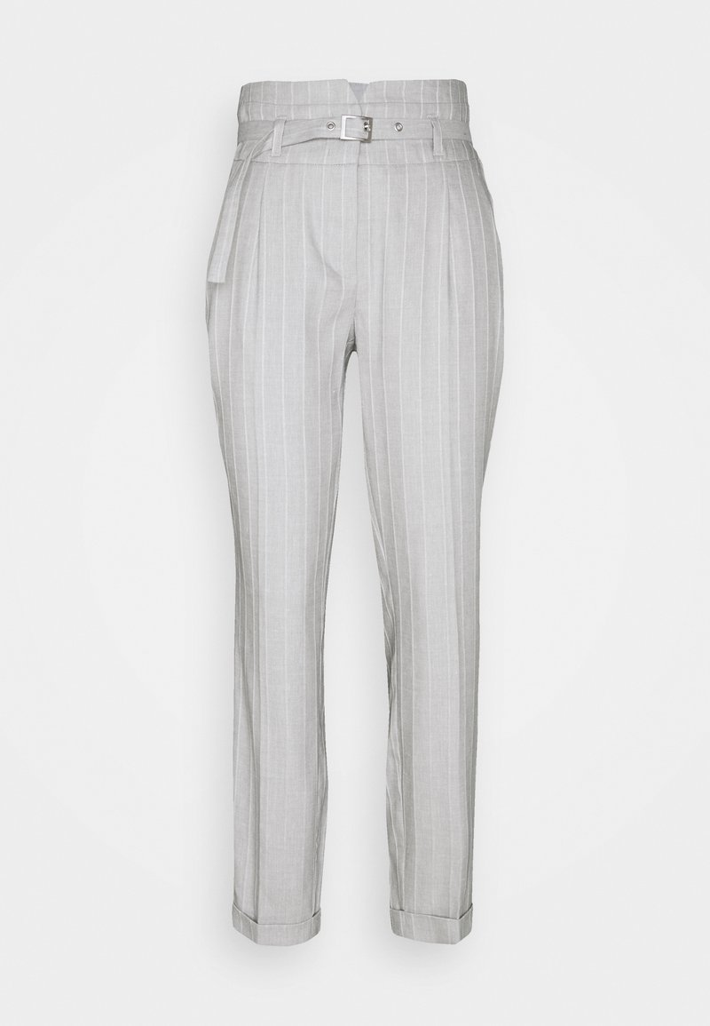 Expresso - Trousers - grey