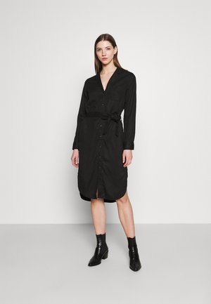 EDAN - Day dress - black