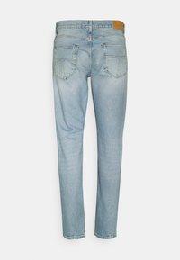 Tiger of Sweden Jeans - PISTOLERO - Zúžené džíny - craze - 1
