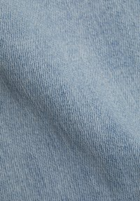 Esprit - Jeans Skinny Fit - blue bleached - 9