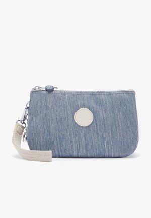 CREATIVITY XL - Trousse - blue