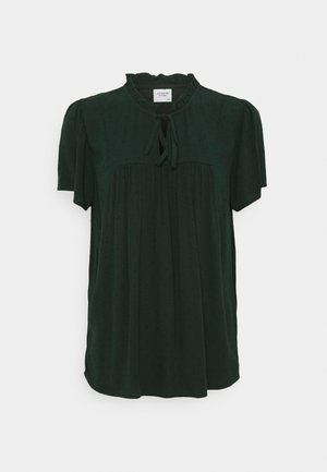 JDYLIMA - Camiseta estampada - scarab