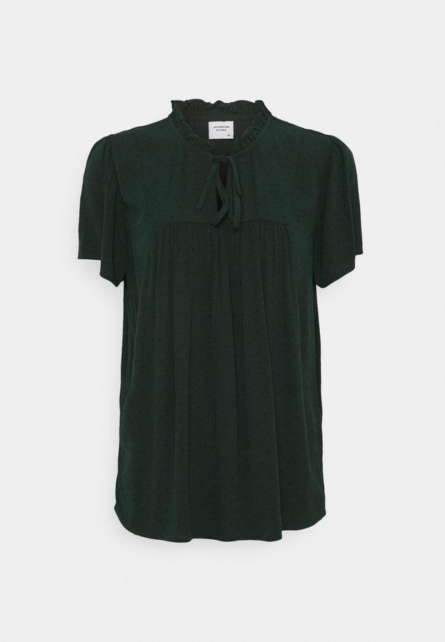 JDYLIMA - T-shirts print - scarab