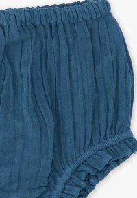 Natalys - BLOOMER - Briefs - blue - 2