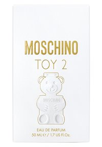 MOSCHINO Fragrances - TOY 2 EAU DE PARFUM - Eau de Parfum - - - 2