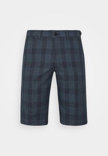 KRINK - Shorts - dark blue