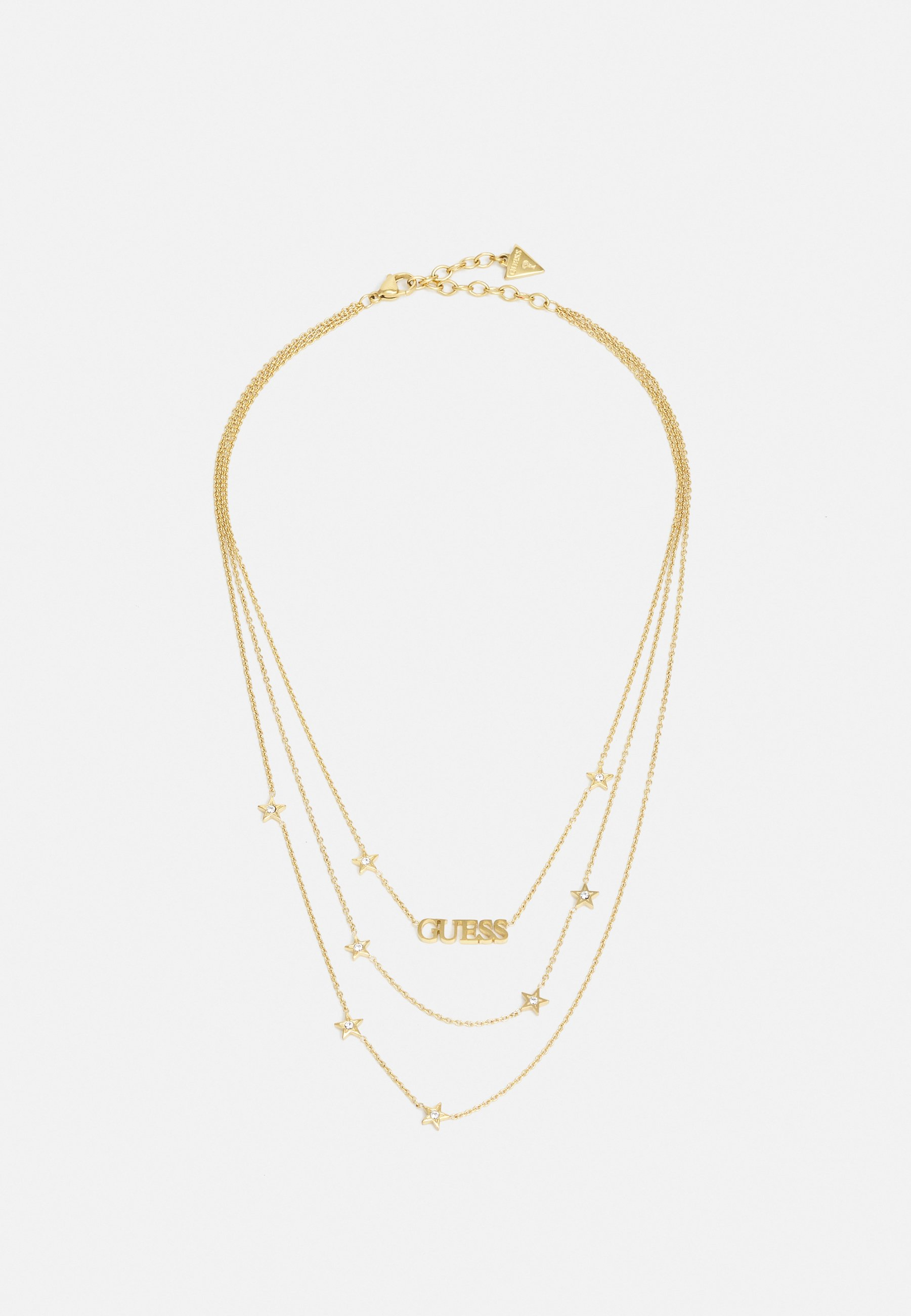 Women A STAR IS BORN - Necklace