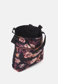 Puma - CORE - Shopping bag - black - 2