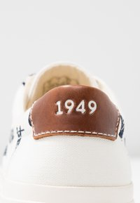GANT - LONG BEACH - Trainers - white - 2