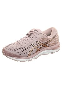 ASICS - GEL-CUMULUS  - Neutral running shoes - light pink - 2