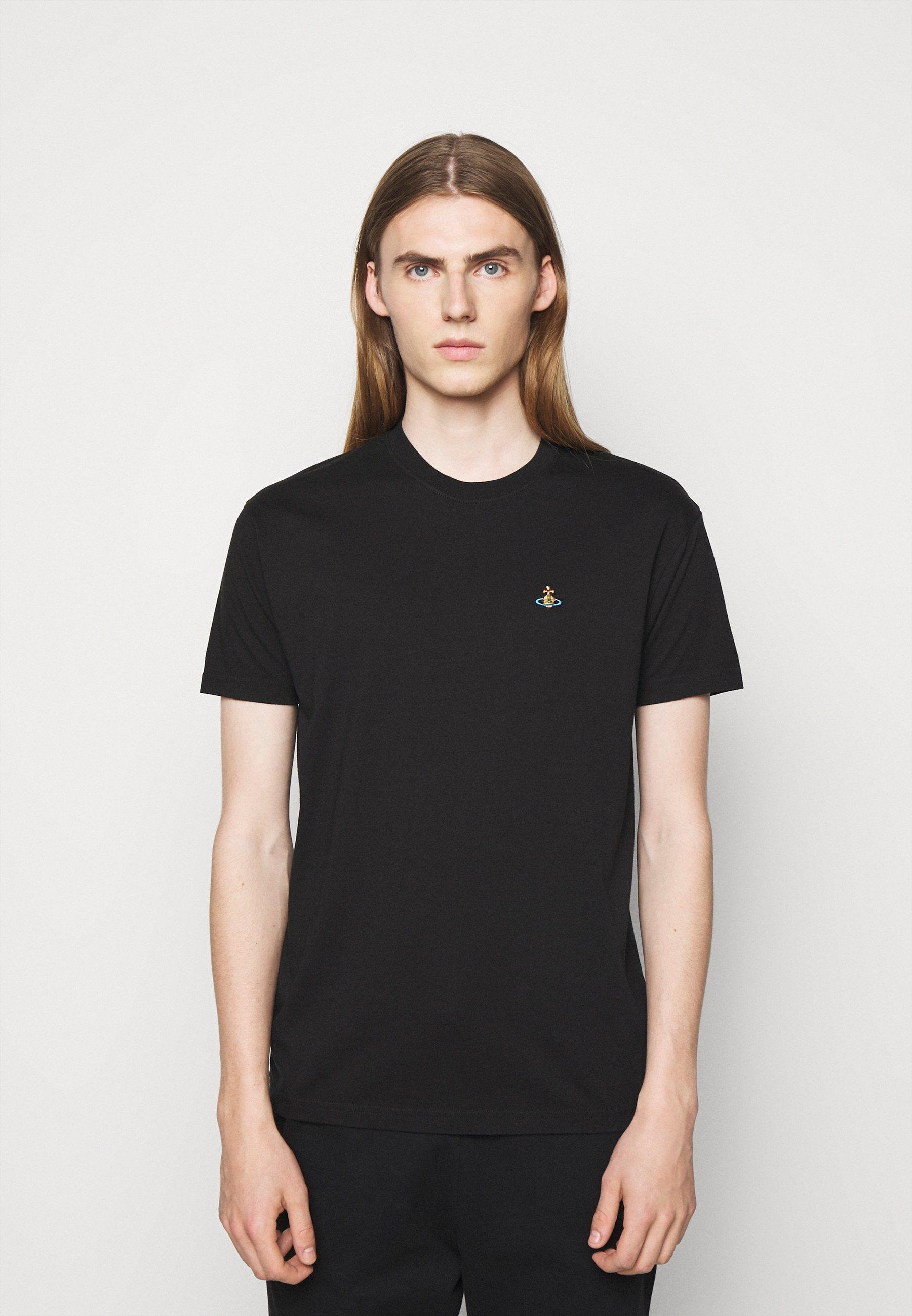 Men CLASSIC UNISEX - Basic T-shirt