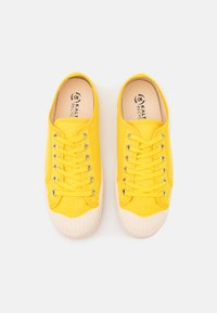 Kaltur - Trainers - yellow - 4
