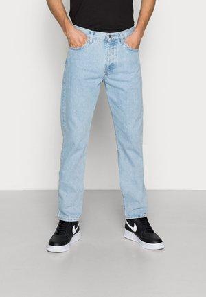 PINE REGULAR TAPERED  - Jeans straight leg - splended blue