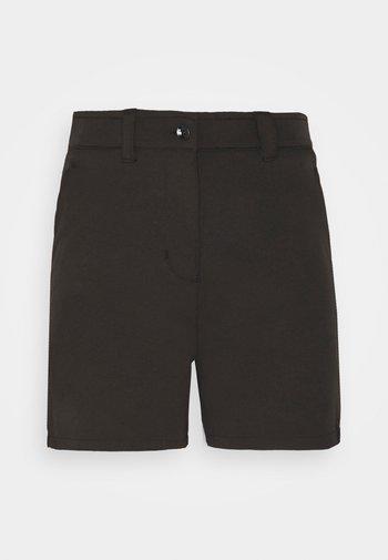 SALA - Shorts - black