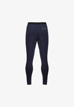 TEAMFINAL - Pantalon de survêtement - peacoat