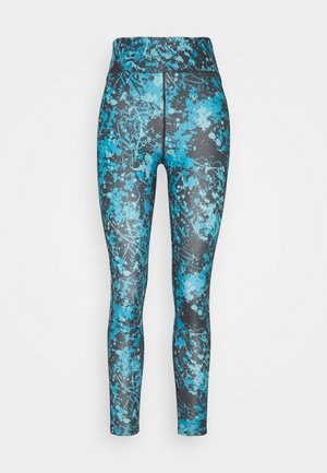 Leggings - multi
