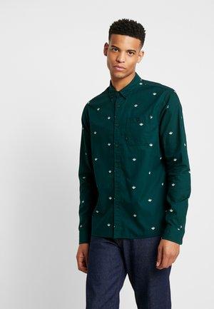 Košile - combo