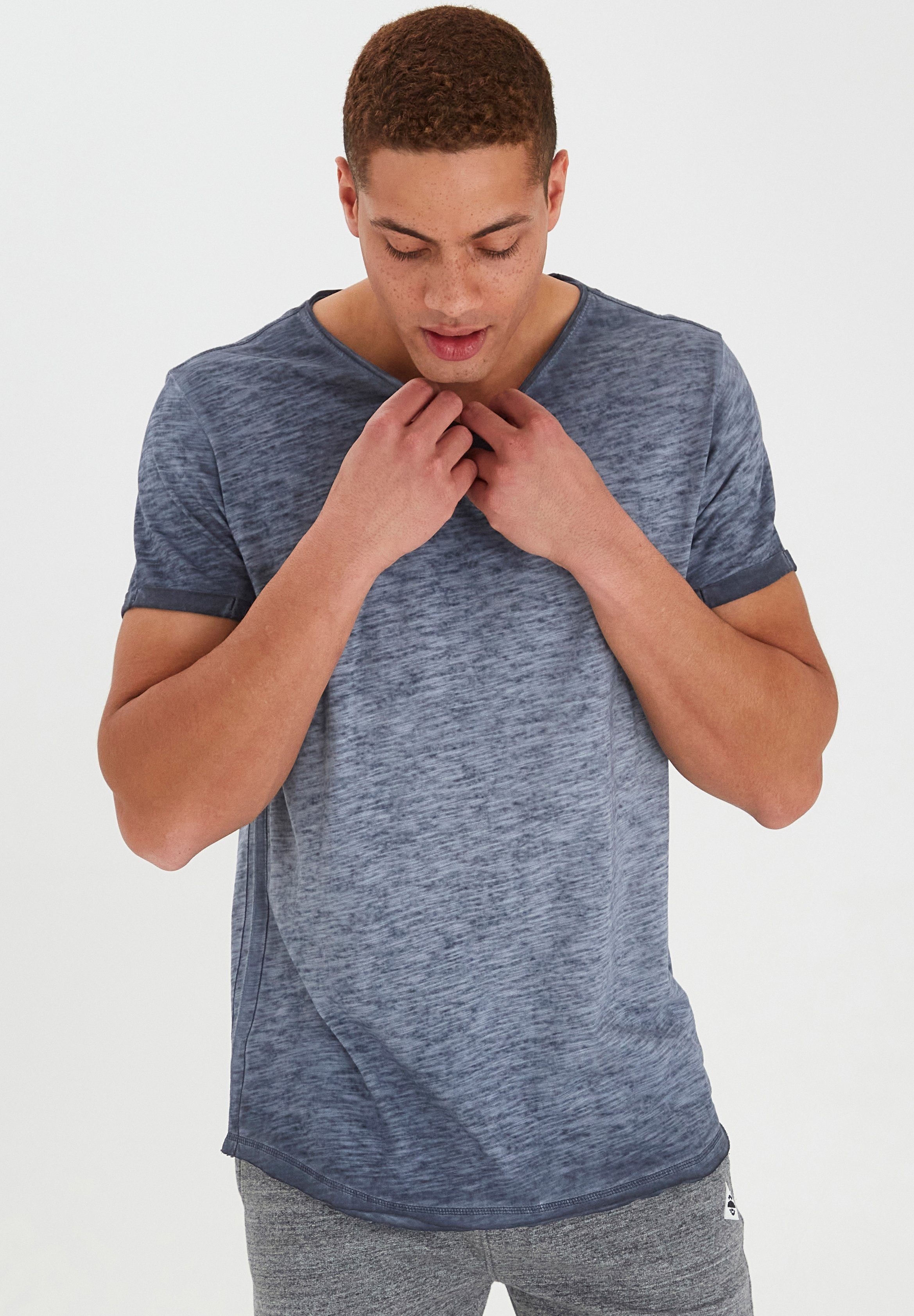 Uomo MINO - T-shirt basic