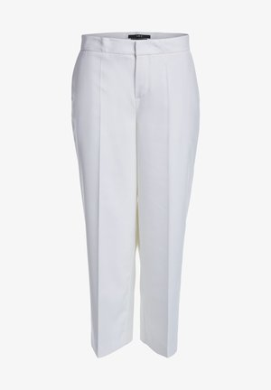 Trousers - pristine