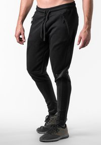 Reeva - Trainingsbroek - black - 3