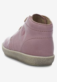 Falcotto - CONTE - Baby shoes - fuxia - 3
