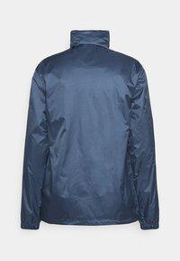 Regatta - LYLE IV - Hardshell jacket - dark denim - 2