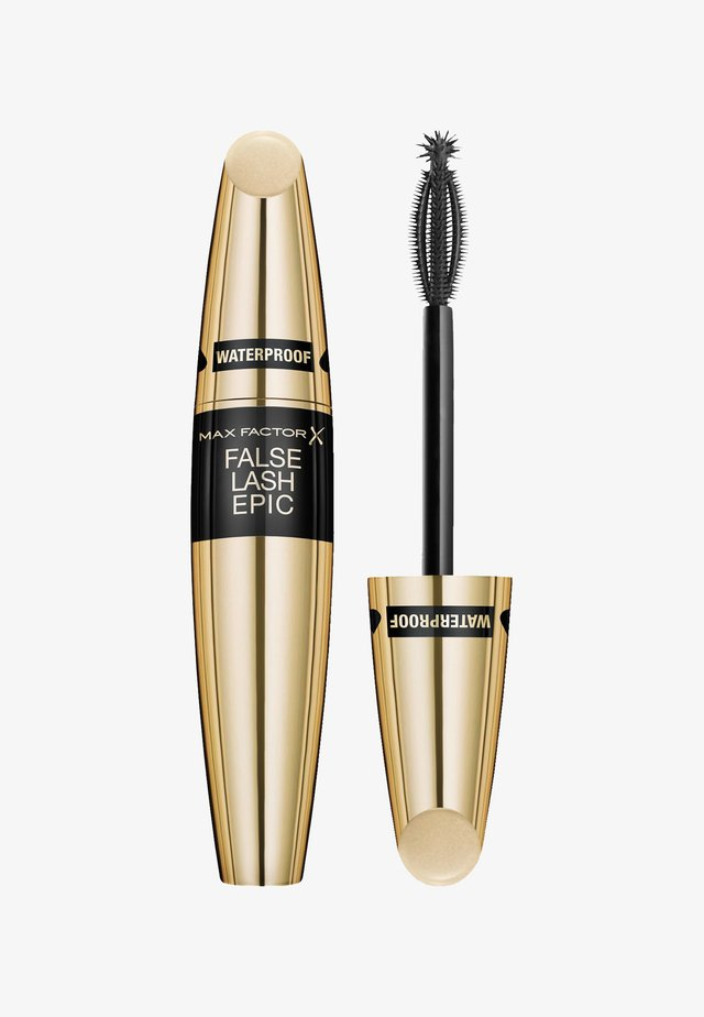 EPIC FALSE LASH EFFECT MASCARA WATERPROOF - Mascara - waterproof