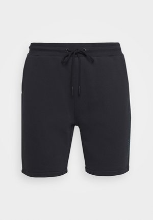 Shorts - midnight