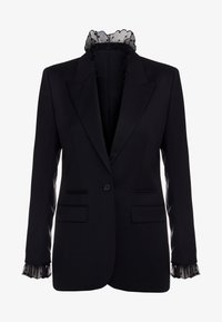 The Kooples - Blazer - black