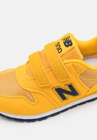 New Balance - IV500TPY - Trainers - yellow - 5