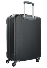 Delsey - ROLLEN TROLLEY - Wheeled suitcase - black - 1