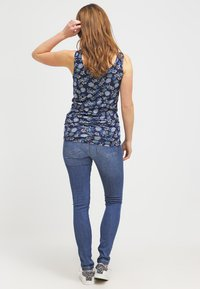 bellybutton - MAYA - Slim fit jeans - denim - 2