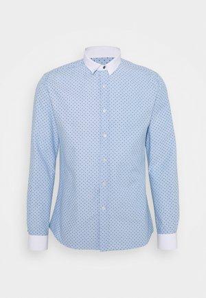 HARTLEY SHIRT - Camicia - light blue