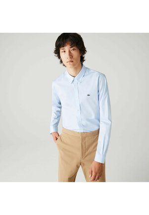Shirt - bleu clair