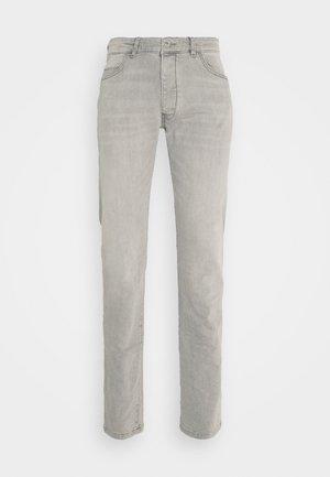 JAZ - Skinny džíny - grey