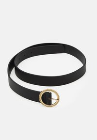 Anna Field - Belt - black - 1