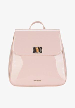 LEXA - Tagesrucksack - pink