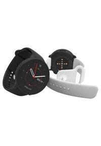 Polar - UNITE BLACK S-L - Heart rate monitor - schwarz (200) - 9