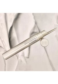 Haute Custom Beauty - BRIGHTENING SUPREME - Skincare set - white - 3