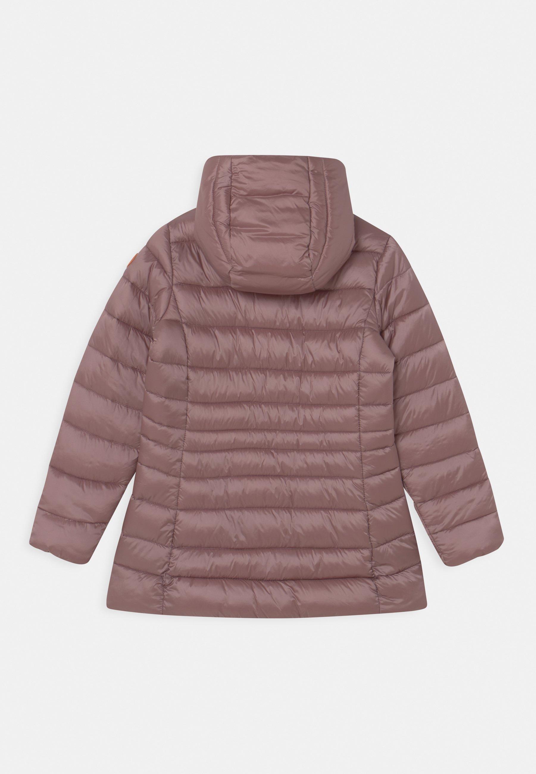 Enfant IRIS MAGGY - Veste d'hiver