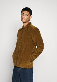 Only & Sons - Shirt - monks robe - 0