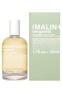 MALIN+GOETZ - Eau de Parfum - transparent - 1