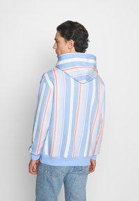 Tommy Jeans - Sweatshirt - light powdery blue - 2